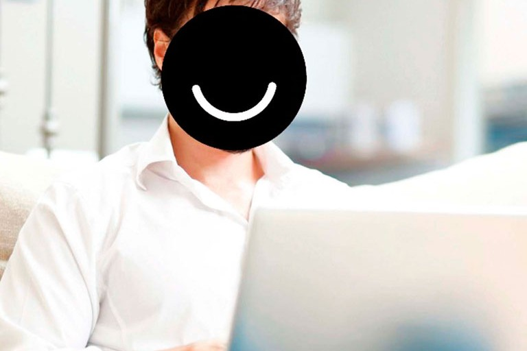 Is Ello the new social media fad?