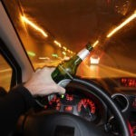 Drunk Driving: The Ugly Truth