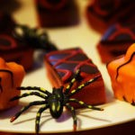 Frighteningly Delicious Halloween Desserts For Adults