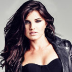 Actress Rachele Brooke Smith Gets Real on Life & Career