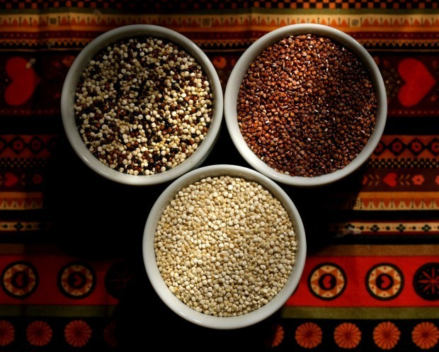 quinoa-ancient-superfood-sweeping-nation