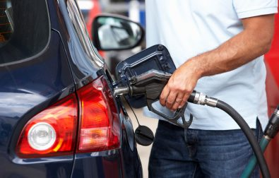 how-to-navigate-fuel-prices-and-save-big-at-the-pumps