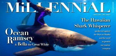 shark-activist-ocean-ramsey-fights-the-war-on-sharks