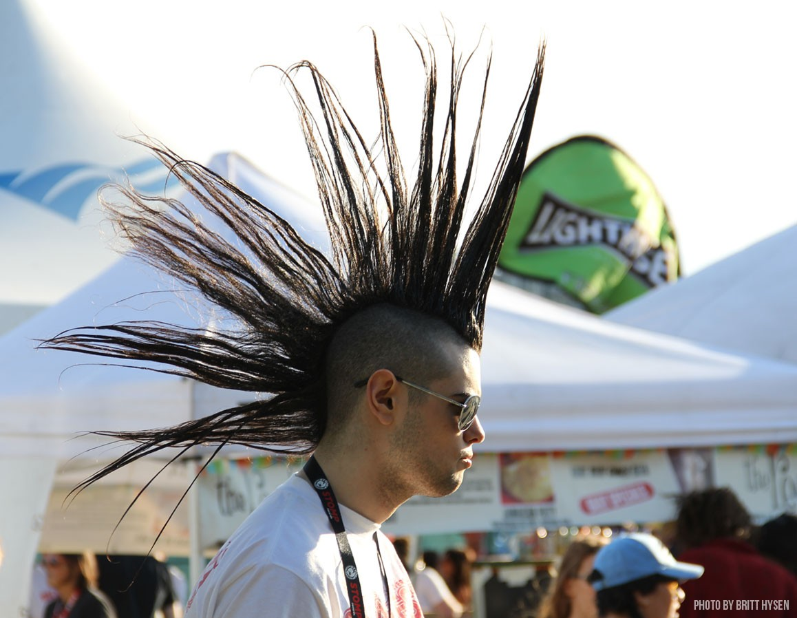 hairstyle-of-the-week-mohawk