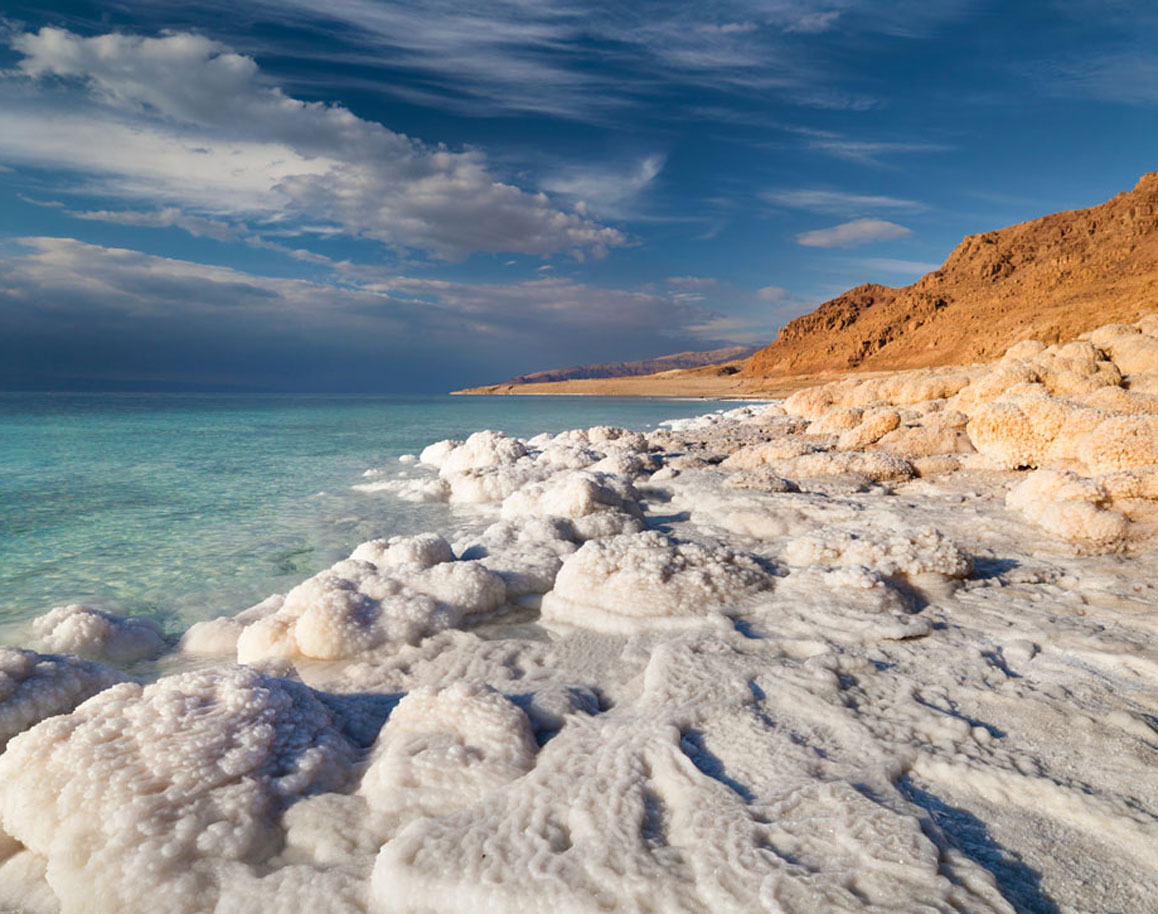 lake-of-the-week-the-dead-sea