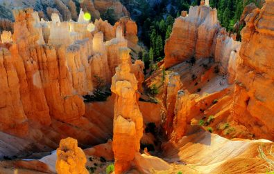 national-park-of-the-week-bryce-canyon
