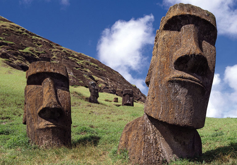 island-of-the-week-easter-island