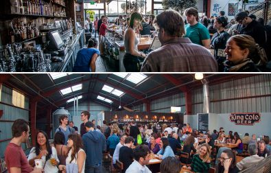 gastropub-of-the-week-southern-pacific-brewing-company