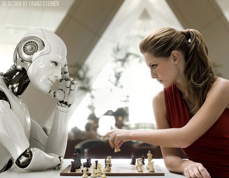 is-artificial-intelligence-the-right-move-for-humans