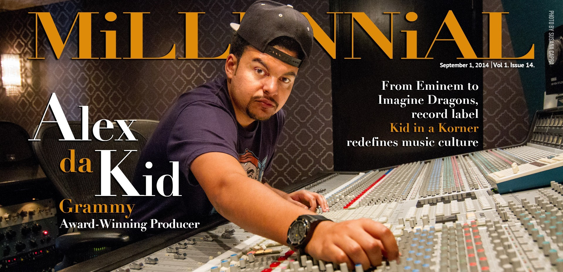 music-producer-alex-da-kid-shapes-culture-for-millennials