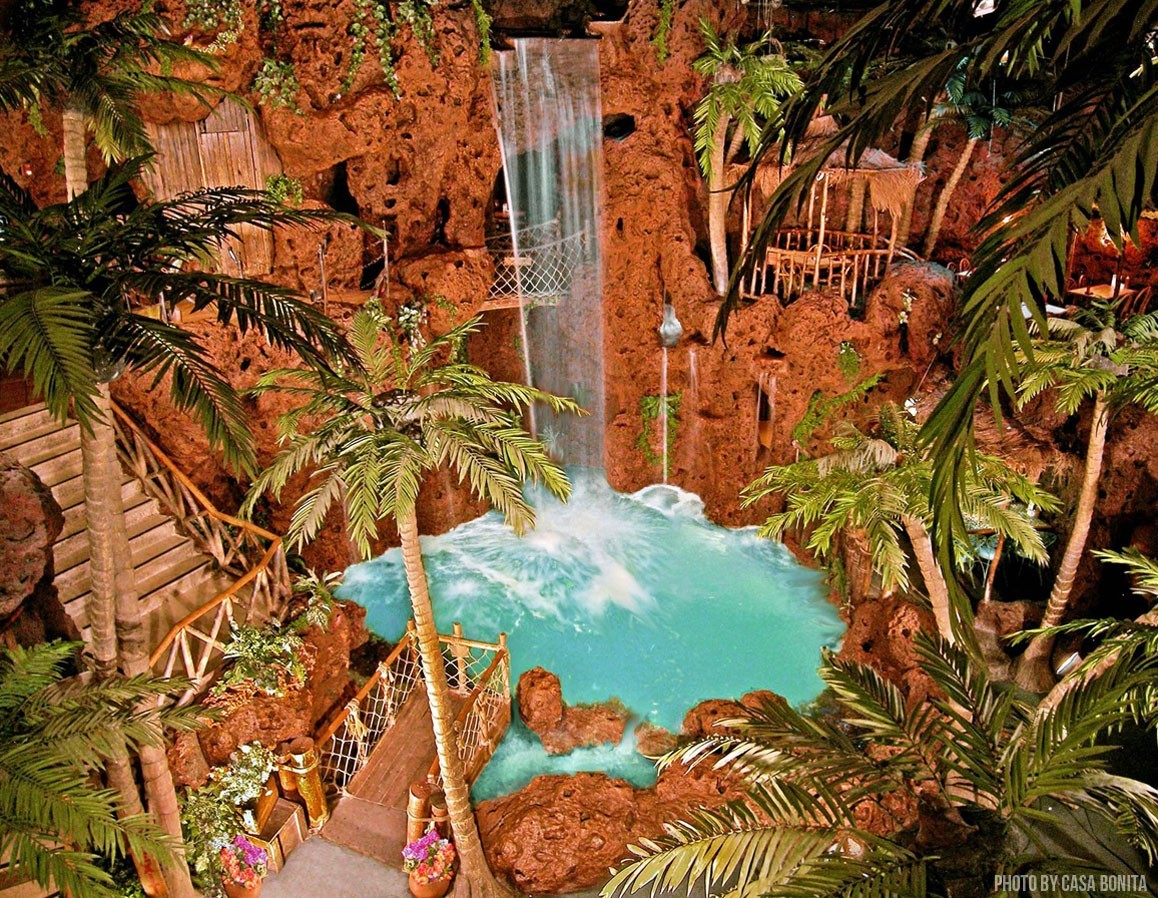 themed-restaurant-of-the-week-casa-bonita-restaurant
