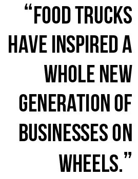 Millennial Magazine - Ross Resnick Quote-1