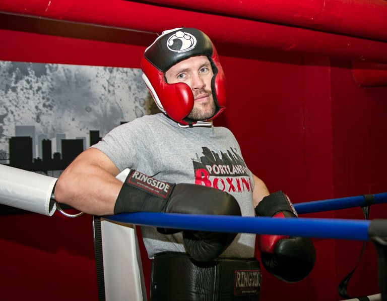 ben-metts-boxing-trainer