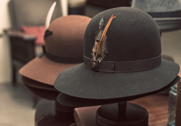 accessory-of-the-week-hats