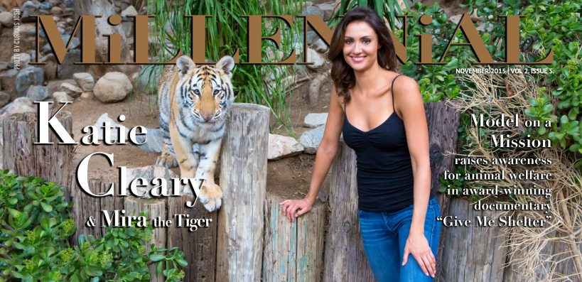 model-katie-cleary-speaks-up-for-the-animal-kingdom