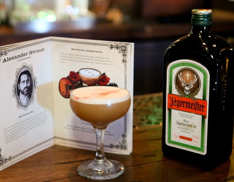 jagermeister-gets-creative-with-pop-up-speakeasy