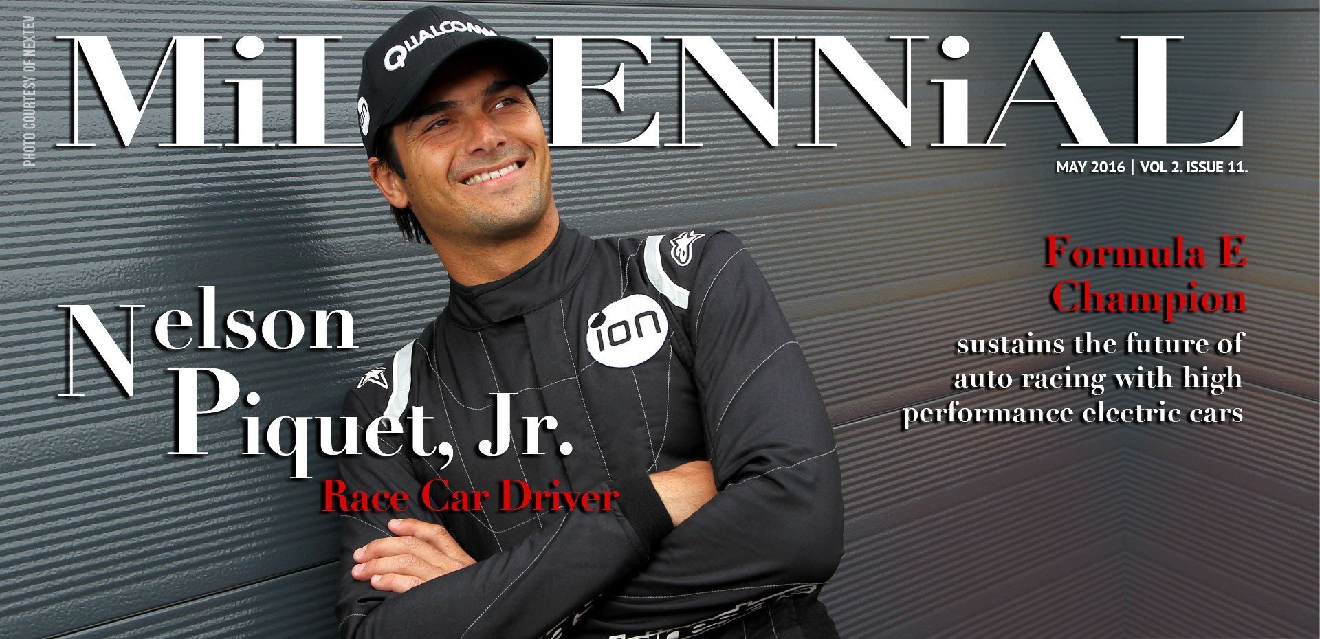 race-car-driver-nelson-piquet-jr-dominates-formula-e