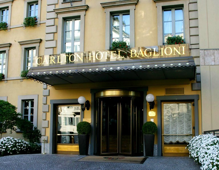 experience-comes-first-at-milans-baglioni-hotel-carlton