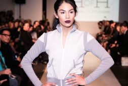 first-fashion-innovation-center-opens-in-arizona