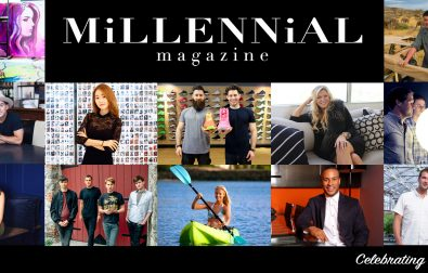 millennial-magazine-celebrates-3-years