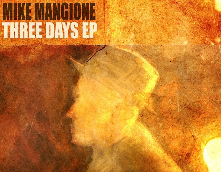 mike-mangione-brings-blues-to-orchestral-folk-music