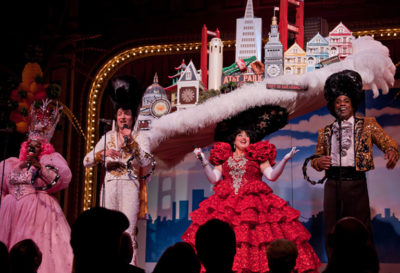 beach-blanket-babylon-san-francisco-musical-comedy-fuses-politics-with-pop-culture-2