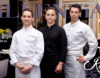 joel-robuchon-debuts-the-new-faces-of-las-vegas-cuisine