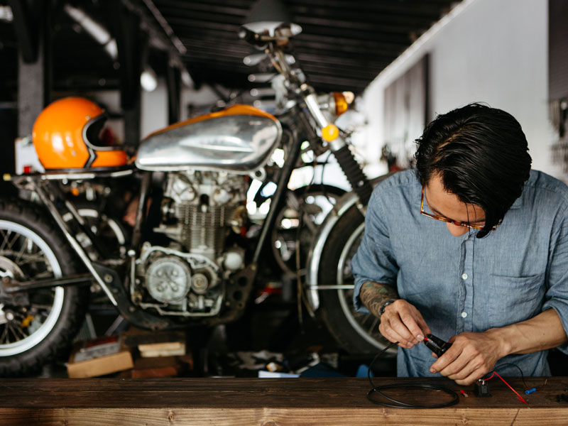3-reasons-your-husband-really-does-need-to-buy-a-motorcycle