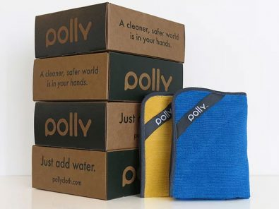 throw-away-that-sponge-and-pick-up-a-polly-cloth