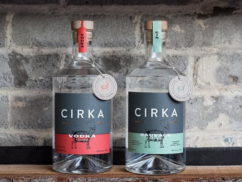cirka-distillery-redefines-montreals-craft-spirit-scene