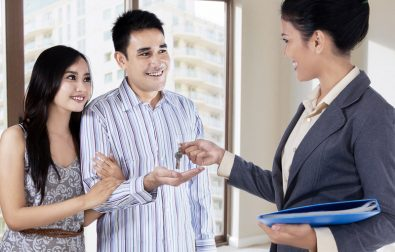buying-your-first-home-why-working-with-a-real-estate-agent-is-worth-it