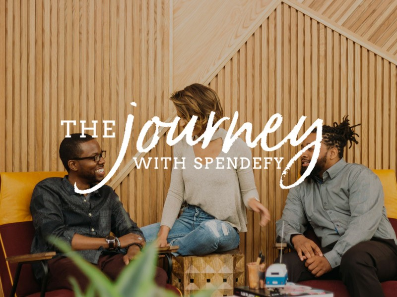the-journey-with-spendefy