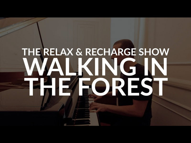 instrumental-piano-music-walking-in-the-forest