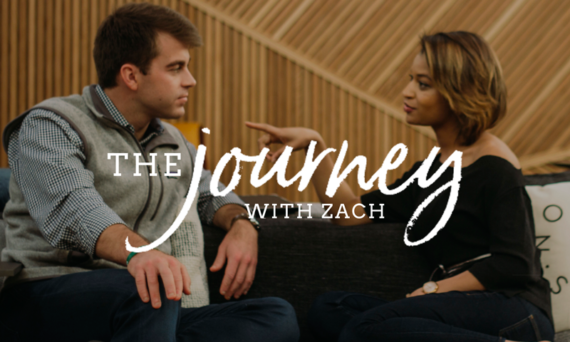 the-journey-with-zach-3-lessons-of-entrepreneurship