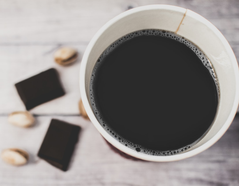 this-is-how-you-should-drink-your-coffee-according-to-science