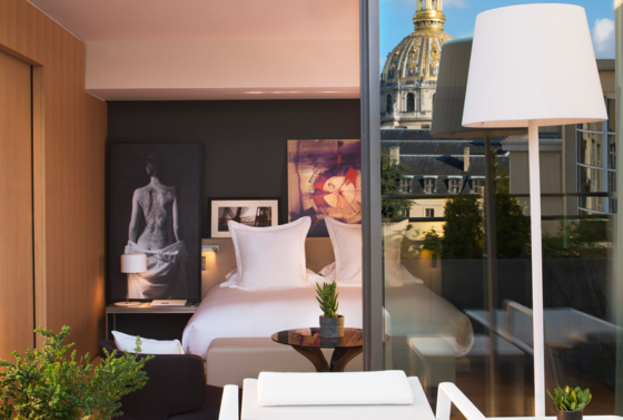 discover-modern-serenity-at-paris-le-cinq-codet
