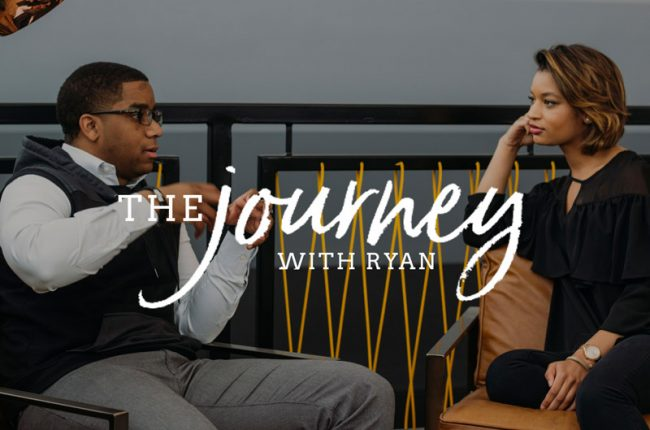 the-journey-with-ryan-how-to-continuously-level-up-in-business