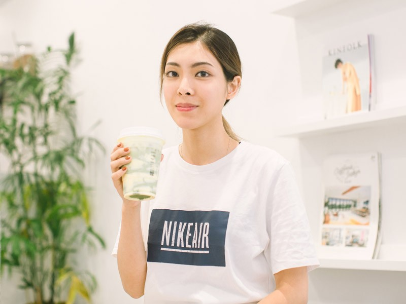 jenny-zheng-brings-cheese-tea-to-los-angeles-little-fluffy-head-cafe