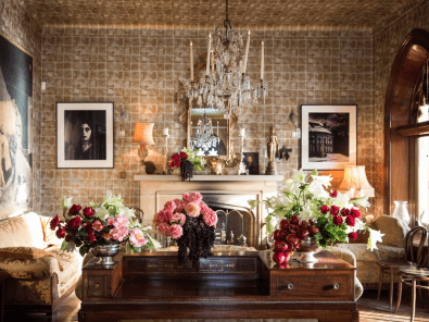 new-year-new-look-how-to-pull-off-vintage-interior-design