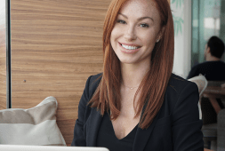 culture-design-expert-jessica-higgins-joins-the-ico-phenomenon