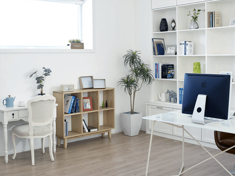 4 Ways to Increase Storage in Your Apartment