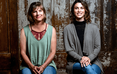 meet-the-flower-power-behind-humboldt-apothecary