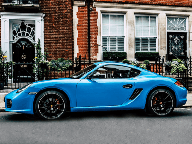 checklist-for-buying-a-new-car-in-the-uk