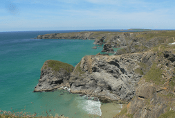 instagrammable-hot-spots-in-cornwall
