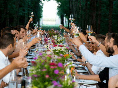 wedding-etiquette-a-few-things-you-should-never-do