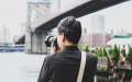 8-photography-tips-to-improve-your-travel-photos
