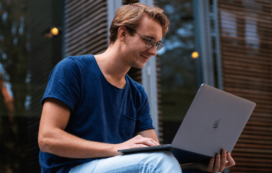 why-study-for-your-masters-online