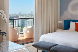 escape-reality-at-the-mondrian-hotel-in-west-hollywood
