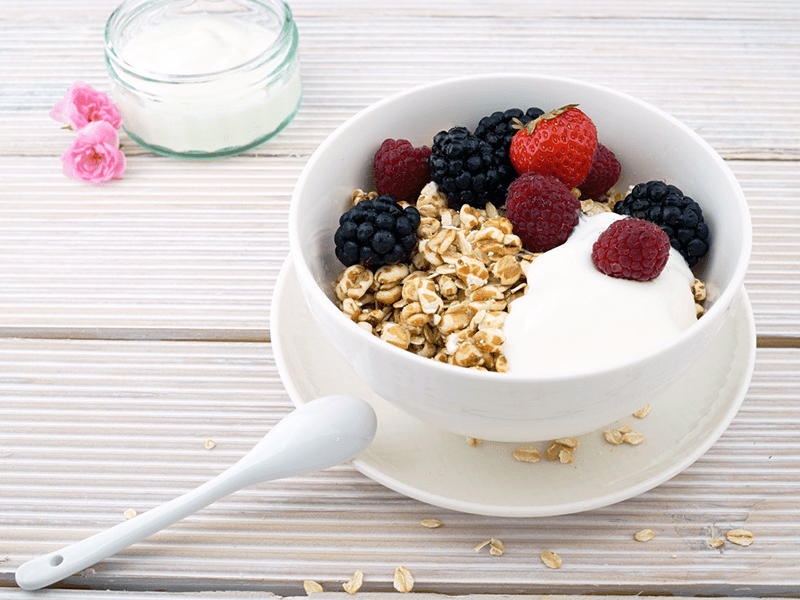 5-healthy-foods-that-are-easy-to-incorporate-into-your-diet