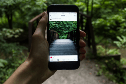 know-the-pro-tips-to-gain-impressive-followers-numbers-on-instagram
